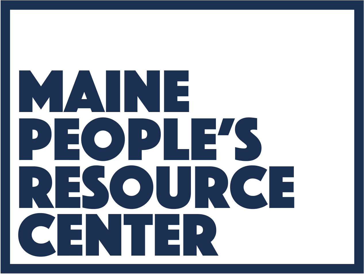 Maine People's Resource Center